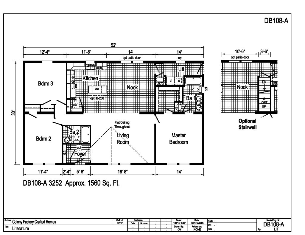 House Plans Under 1500 Sq Ft Home Design