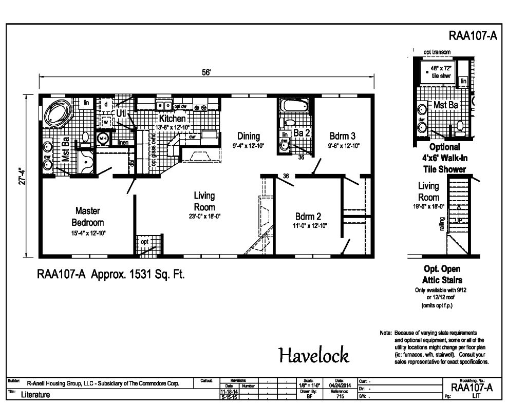 House Plans Less Than 1500 Square 28 Images Less Than