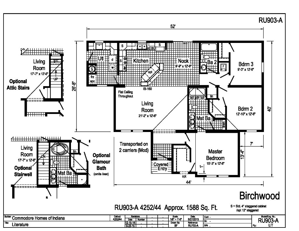 Floor plans 1500 1700 sq ft for 1500 sq ft home plans