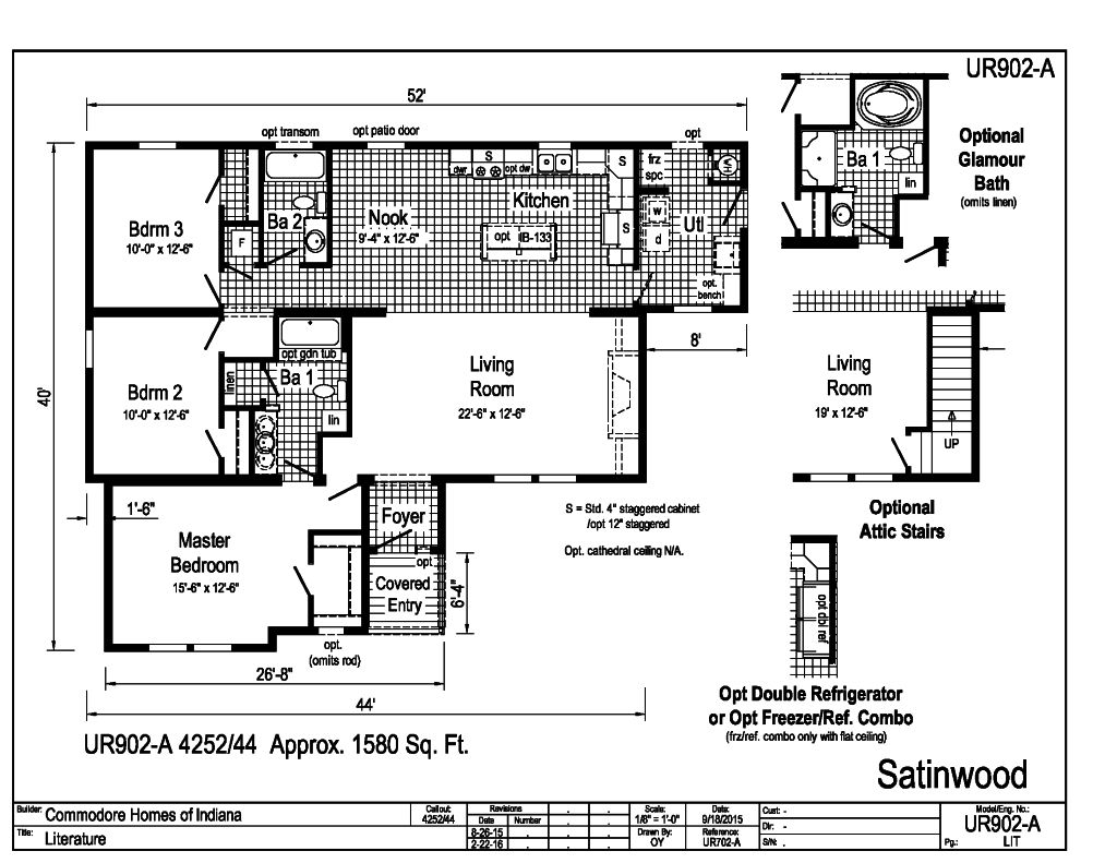 Floor plans 1500 1700 sq ft for 1500 square foot floor plans