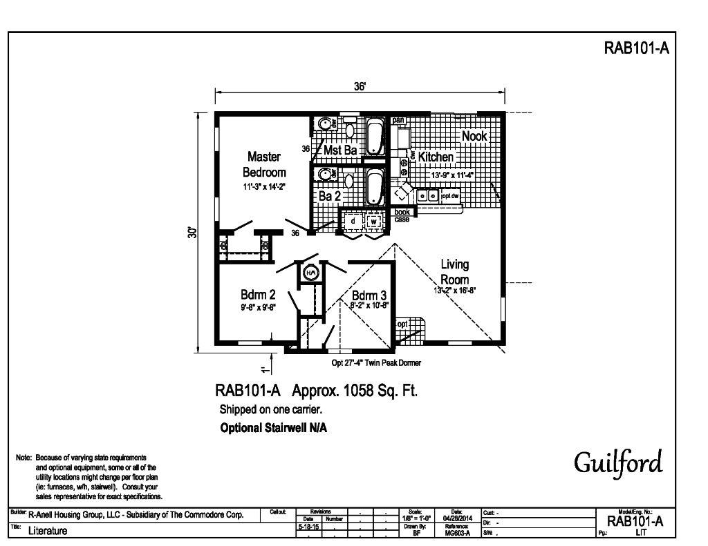 Floor Plans 900 1500 Sq Ft