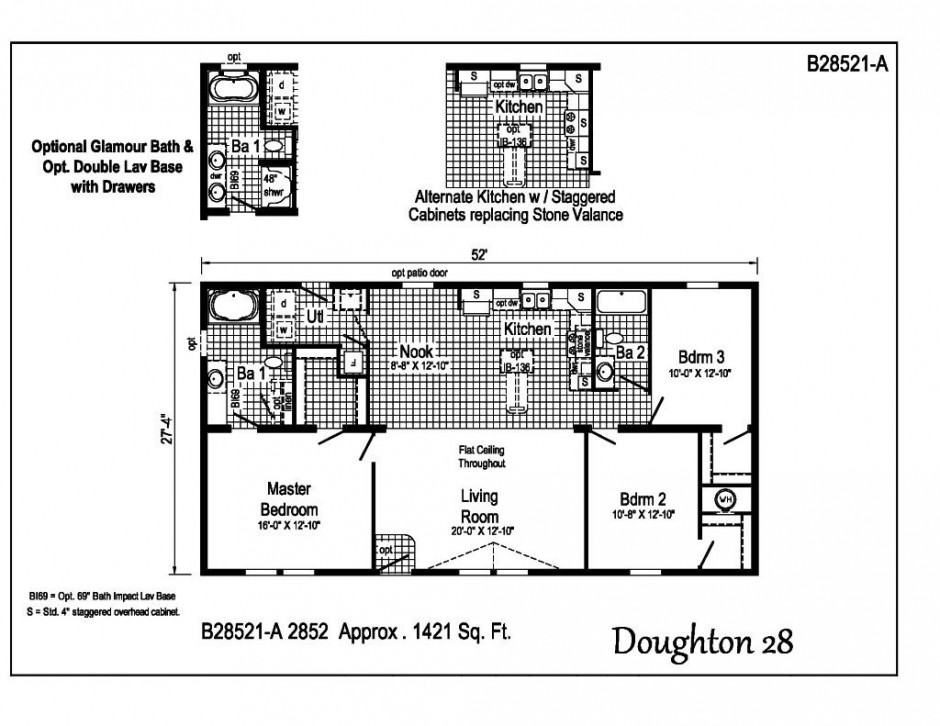 Floor plans 900 1500 sq ft for 1500 sq ft floor plans