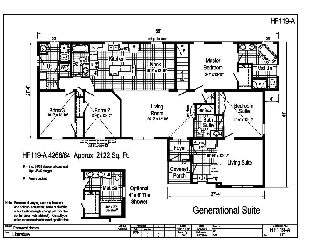floor plans 2000 sq ft lastly we encourage you to either draw your own floor plan or take some scissors and tape and design your own home with any floor plans we carry