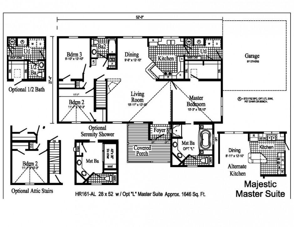 u0026gt  floor plans  u0026gt  1500