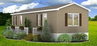 Custom built homes of the carolinas - Modular homes vs site built ...