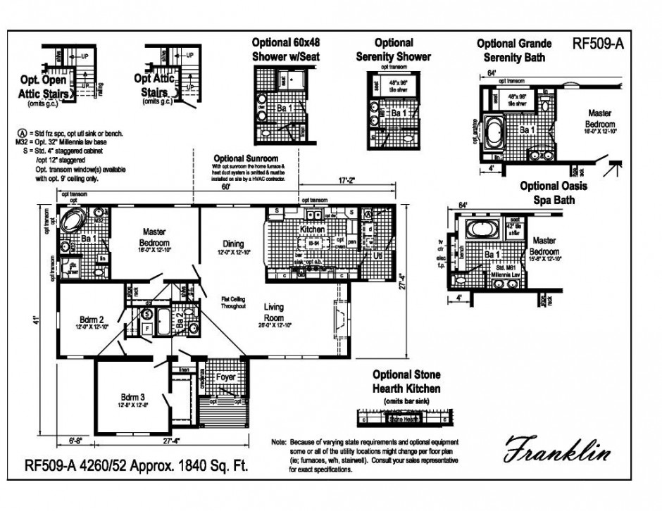 Modern Floor Plans In Washington State likewise Two Story Atrium House Plan Unique Small Two Story House Plans Small 2 Story Floor Plans further Sliding Door Floor Plan Astonishing Sliding Door Representation Plan Pictures Ideas Sliding Door Design Floor Plan further Wall Mountable Track Lighting further Two Story Atrium House Plan Unique Small Two Story House Plans Small 2 Story Floor Plans. on lowes floor display
