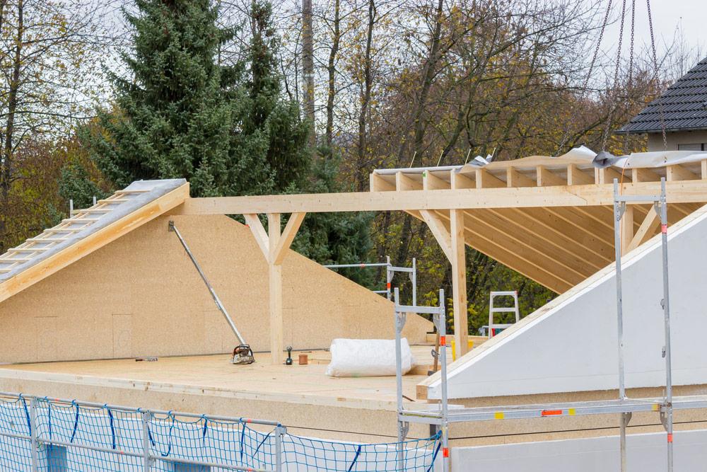choosing the right modular home builder